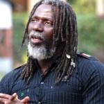 Tueries lors des manifs en Guinée : «Il faut qu'alpha Condé soit jugé» (Tiken Jah Fakoly)