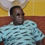 Côte d'Ivoire : Décès du grand planteur Georges Aka Bléhoué