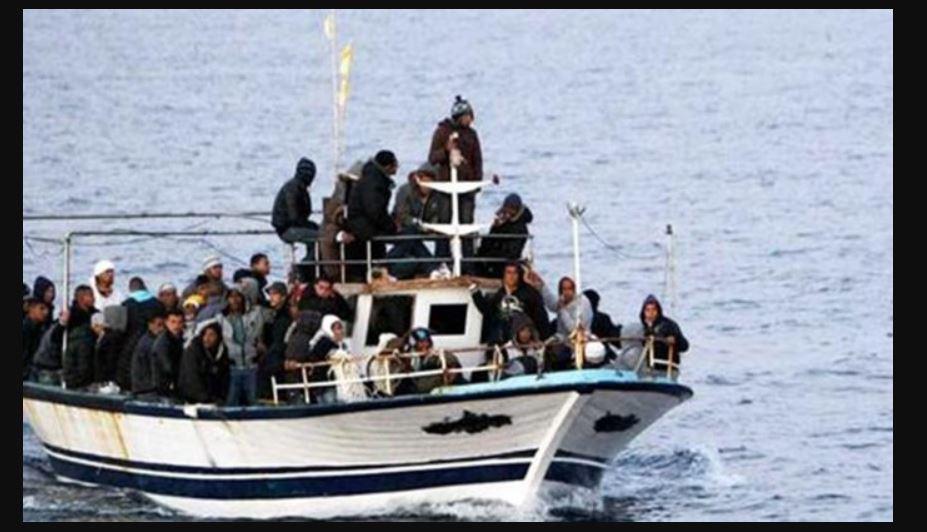 Tunisie: Leur tentative d'immigration échoue, six jeunes kidnappent leur passeur