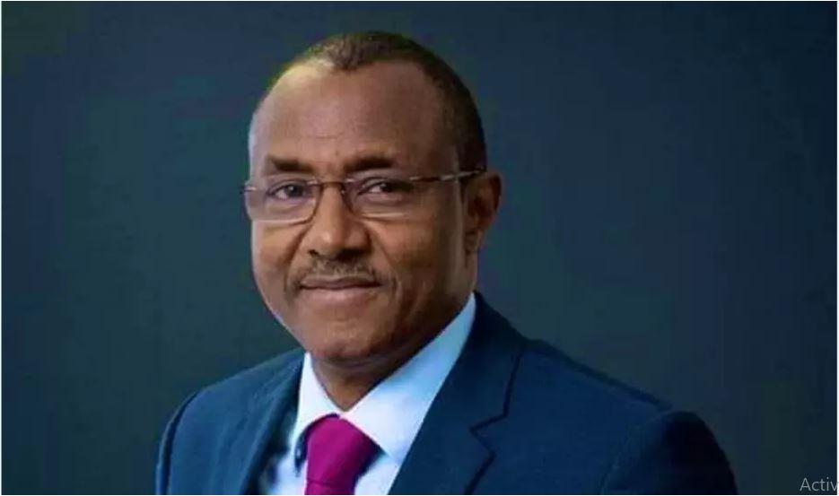 Guinée : Mohamed Beavogui nommé premier ministre de la transition par la junte