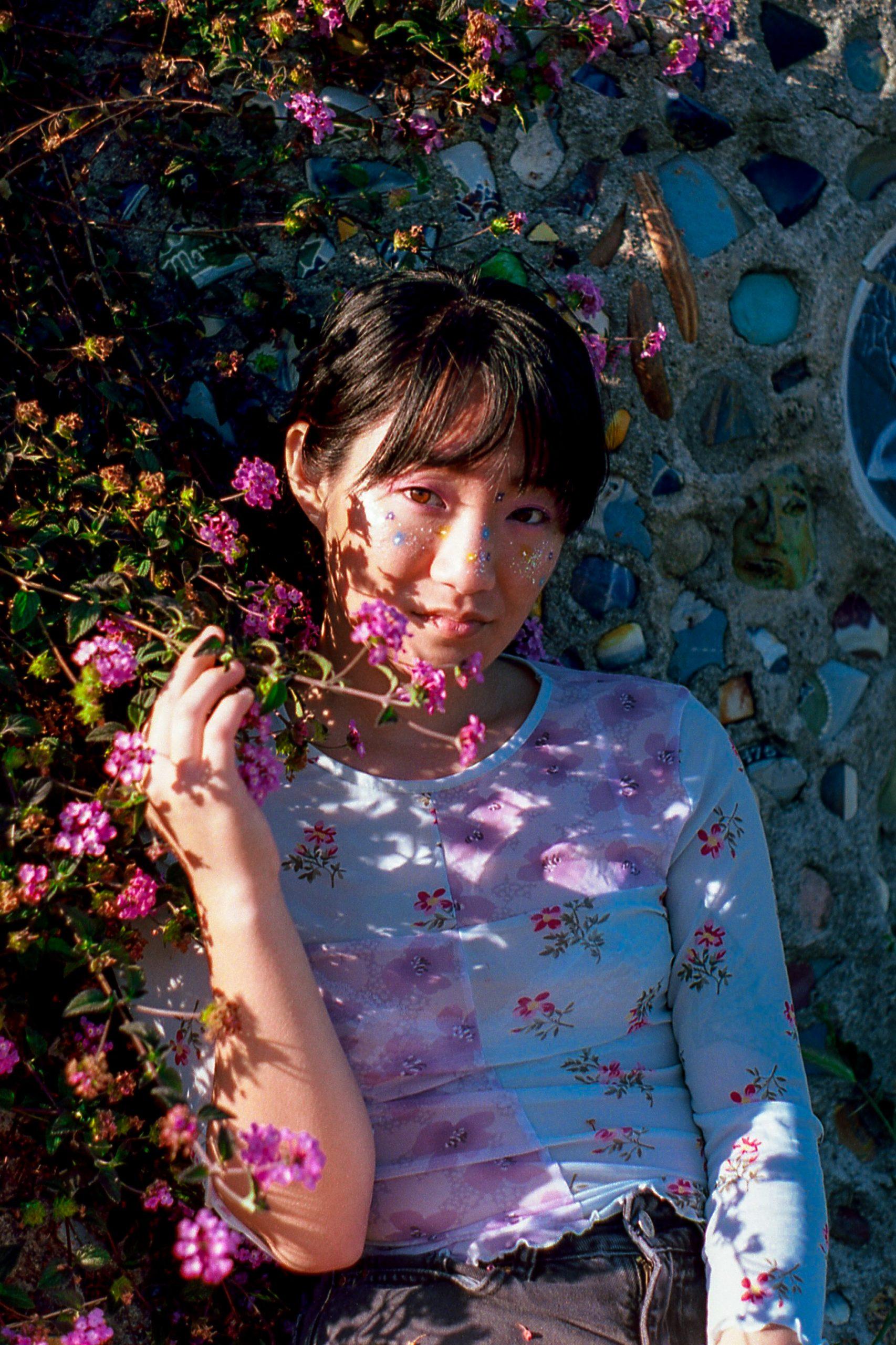 Grace Fujii