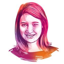 maeve-color-avatar.jpg