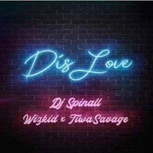 Download Latest Nigerian Music 2019  Afrotonez com – Naija