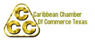 Caribbean Chamber of Commerce Texas