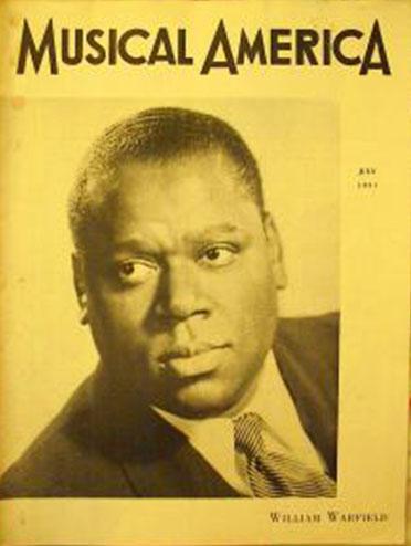 musicalamericacoverjuly1953