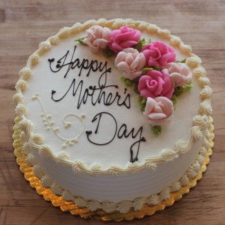 mothers day_4404