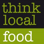 think-local-food-72dpi
