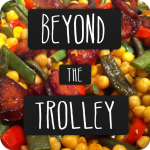 Beyond the Trolley