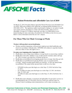 thumbnail of HCR_Factsheet_on_Reform_July2010