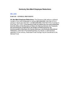 thumbnail of Kentucky_Budget_Non-Merit_Employee_Reductions