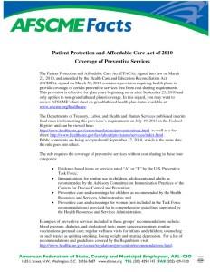 thumbnail of PPACA-preventive