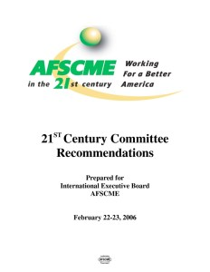 thumbnail of PTW-21recommendations
