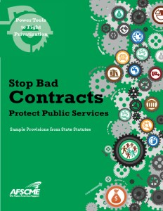 thumbnail of StopBadContracts-2013