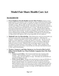 thumbnail of fairshareact06