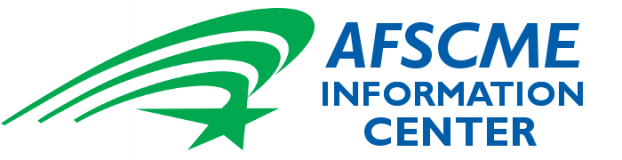AFSCME Information Center