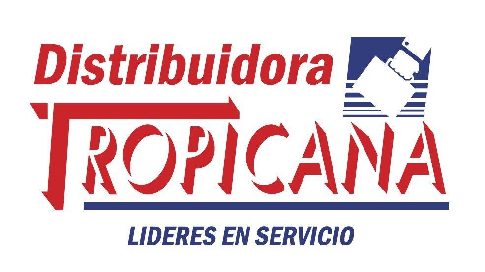distribuidora-tropicana-sas-A0D5B3CEE8C4B786192030thumbnail