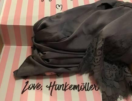 Hunkemöller Nightwear