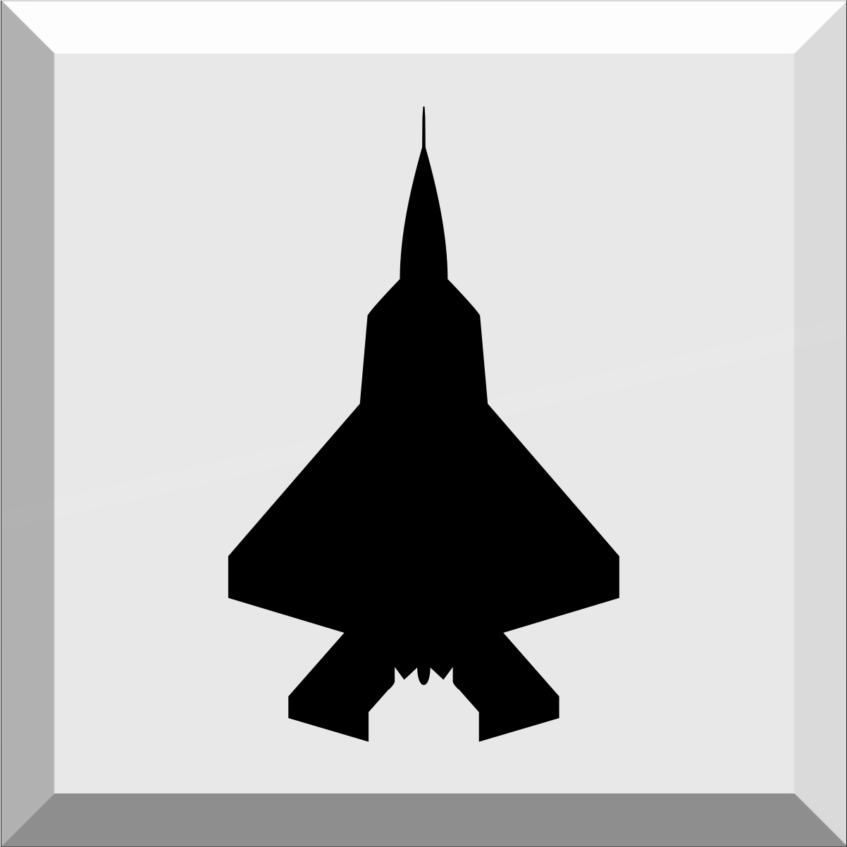 F-22 RAPTER A VINYL Decals Sticker BUY 2  GET 1  FREE Automatically