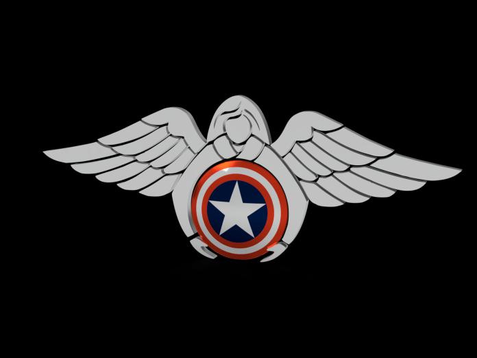 Pararescue_Captain_America_render_2019