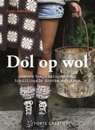 dol op wol