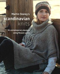 martin-storey-scandinavian-knits