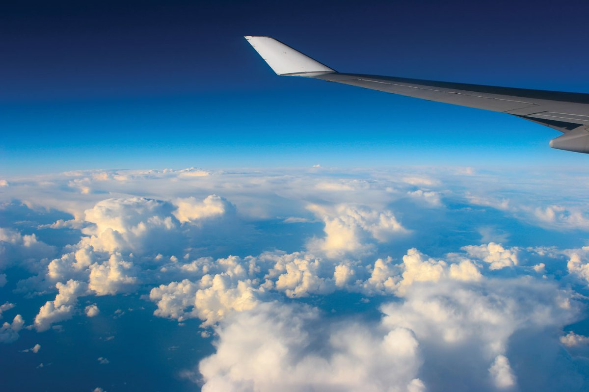 aircraft-wing-above-the-clouds-afta