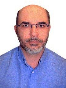 درگذشت یکی از مدیران شبکه قرآن سیما بر اثر کرونا