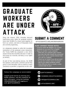 Comment Period Flyer (1)