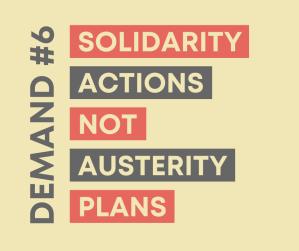 Demand 6