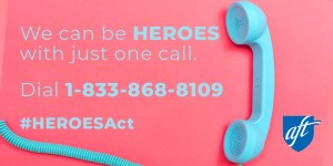 AFTVoices-CV-HEROESact-Telephone3