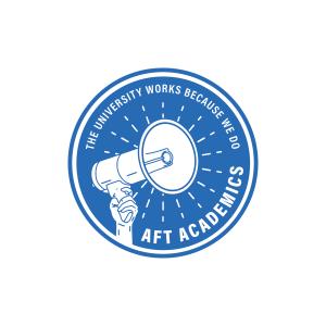 AFTA-Logo-3x3in-01
