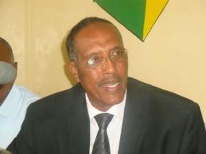 Muuse-Biixi-Abdi2