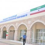 BERBERA AIRPORT (4)