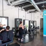 GotRootsSalon-com-featured