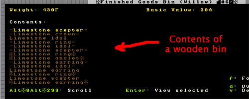 "The Complete and Utter Newby Tutorial for Dwarf Fortress - Part 5: ""Onwards to Victory!"" (5/6)"