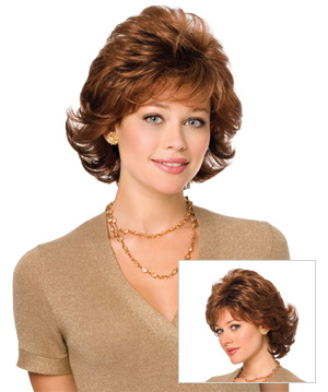 wig, giveaway, cancer