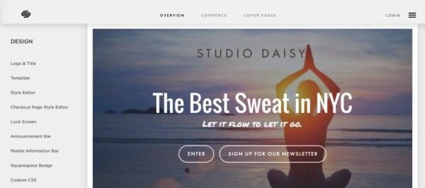 StudioEmpowerment_DesignWebinar