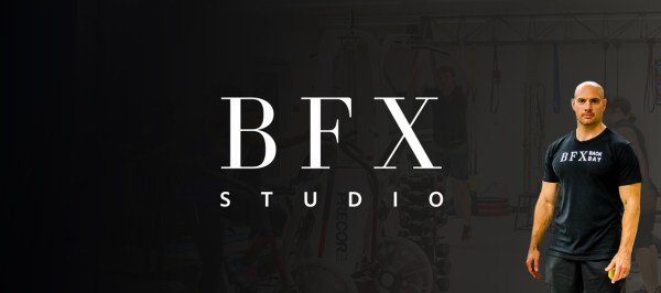 BFX Studio