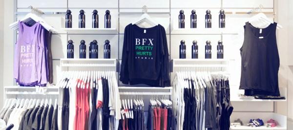 20160303_Studio-Empowerment_Retail-Feel-Boutique