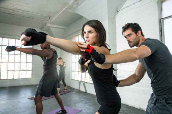 Top 4 Challenges and Hacks for Retaining Your Talent in the Fitness Industry