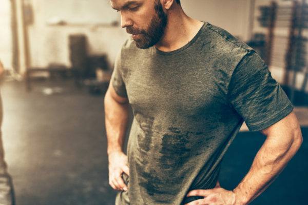 Top 5 Tips to Beat Burnout as a Fitness Entrepreneur