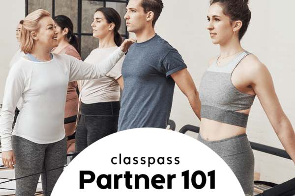 How is ClassPass Growing the Overall Fitness and Wellness Industry?