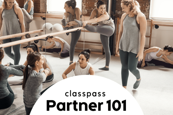 Are ClassPassers Part of My Studio Community?