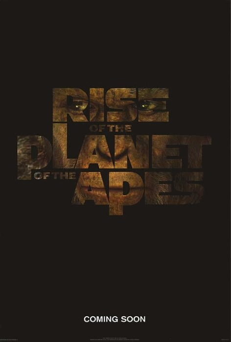 Rise Of The Planet Of The Apes 2011 Whats After The Credits The Definitive After Credits Film Catalog Service