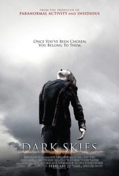 DarkSkiesPoster