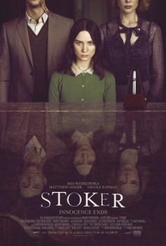 StokerPoster