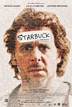 StarbuckPoster