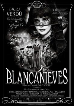 BlancanievesPoster