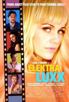 ElektraLuxxPoster