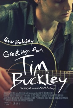 GreetingsFromTimBuckleyPoster